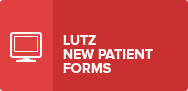 Friendly Smiles Lutz New Patient Forms