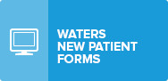 Friendly Smiles Dental Waters New Patient Forms