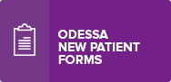 odessa_new_forms