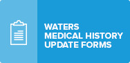 waters_med_history