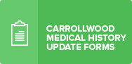 Carrollwood Medical History Forms