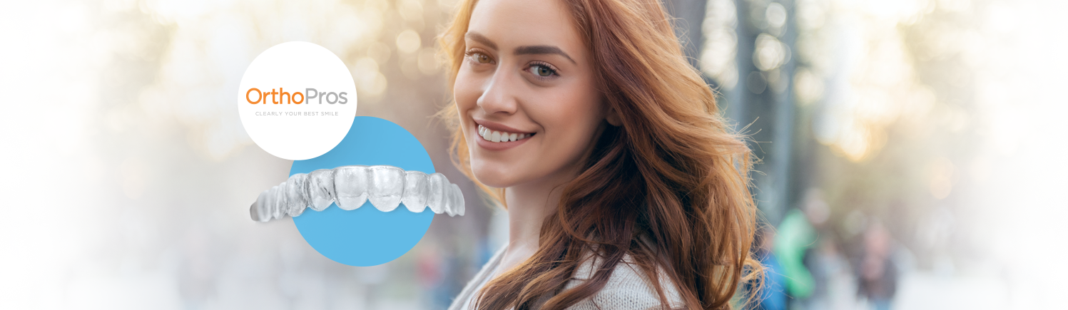 In-house Orthodontics Specializing in Invisalign